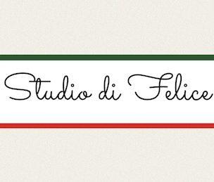 Online Pattern Making Lesson by Studio di Felice